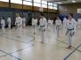 2015-03-28 Gürtelprüfung Taekwondo