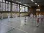 2015-12-05 Danprüfung Teakwondo