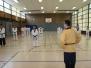 2016-04 Taekwondo Poomse Lehrgang