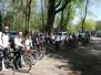 2016-05 Fahrradtour Mai 2016
