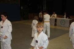 SultansEV Schloss Prüfung Taekwondo Berlin (01)