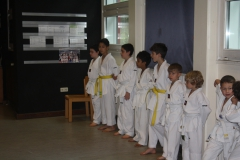 SultansEV Schloss Prüfung Taekwondo Berlin (02)