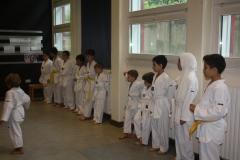 SultansEV Schloss Prüfung Taekwondo Berlin (03)