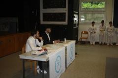 SultansEV Schloss Prüfung Taekwondo Berlin (04)