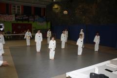 SultansEV Schloss Prüfung Taekwondo Berlin (05)