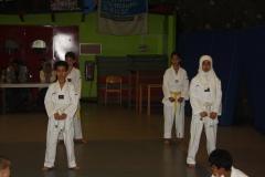 SultansEV Schloss Prüfung Taekwondo Berlin (10)