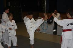 SultansEV Schloss Prüfung Taekwondo Berlin (17)