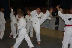 SultansEV Schloss Prüfung Taekwondo Berlin (18)