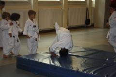 SultansEV Schloss Prüfung Taekwondo Berlin (21)