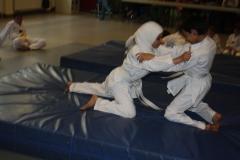 SultansEV Schloss Prüfung Taekwondo Berlin (28)