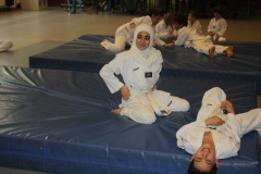 SultansEV Schloss Prüfung Taekwondo Berlin (29)