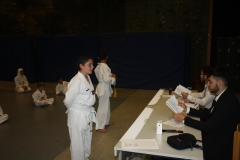 SultansEV Schloss Prüfung Taekwondo Berlin (30)