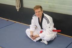 SultansEV Sophie Prüfung Taekwondo Berlin (03)