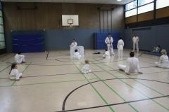 SultansEV Sophie Prüfung Taekwondo Berlin (04)