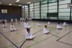 SultansEV Sophie Prüfung Taekwondo Berlin (08)