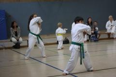 SultansEV Sophie Prüfung Taekwondo Berlin (16)