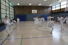 SultansEV Sophie Prüfung Taekwondo Berlin (20)