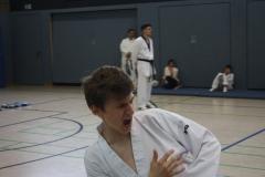 SultansEV Sophie Prüfung Taekwondo Berlin (23)
