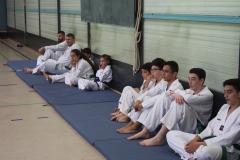 SultansEV Sophie Prüfung Taekwondo Berlin (29)