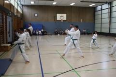 SultansEV Sophie Prüfung Taekwondo Berlin (31)