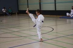 SultansEV Sophie Prüfung Taekwondo Berlin (32)