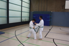 SultansEV Sophie Prüfung Taekwondo Berlin (36)