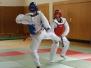 2016-07-30 Dan Prüfung Teakwondo