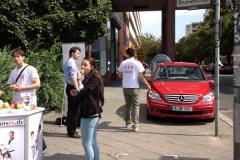 berlin_Sultans_eV_Aepfelverteilen_Voltastr_28_08_2012 (09)