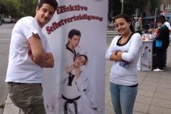 berlin_Sultans_eV_Aepfelverteilen_Voltastr_28_08_2012 (10)