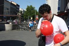 berlin_Sultans_eV_sei_wie_wasser_19_08_2012 (04)
