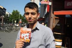 berlin_Sultans_eV_sei_wie_wasser_19_08_2012 (06)