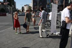berlin_Sultans_eV_sei_wie_wasser_19_08_2012 (07)