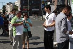 berlin_Sultans_eV_sei_wie_wasser_19_08_2012 (12)
