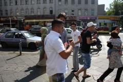 berlin_Sultans_eV_sei_wie_wasser_19_08_2012 (17)